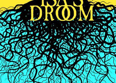 Isa's droom